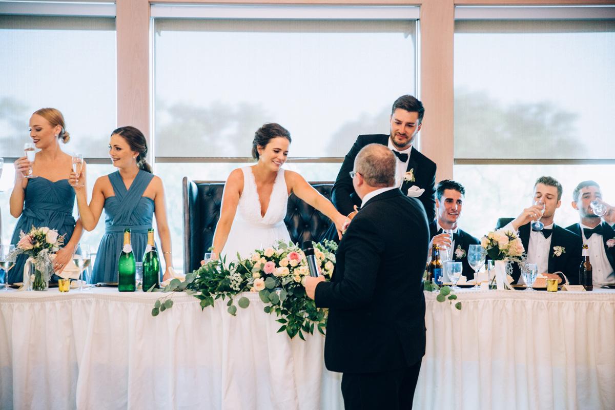 Juhl_Wedding-4855.jpg