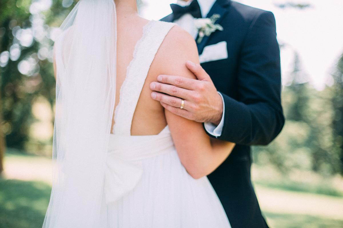 Juhl_Wedding-3070.jpg