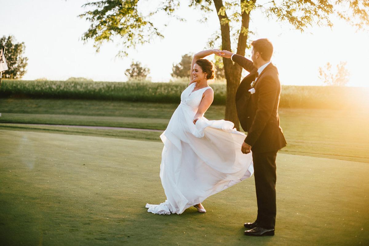 Juhl_Wedding-5423-2.jpg