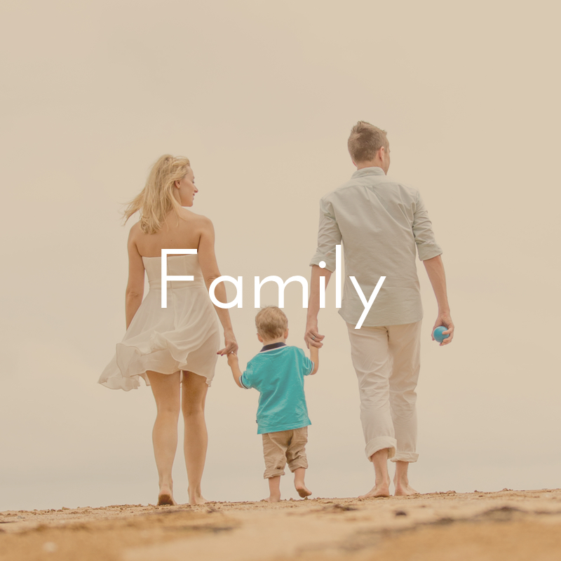 Category Square for Website - FAMILIES.jpg