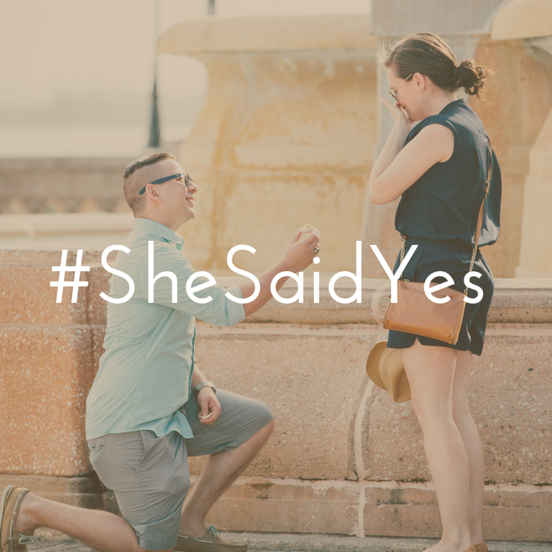 Category Square for Website - SheSaidYes.jpg