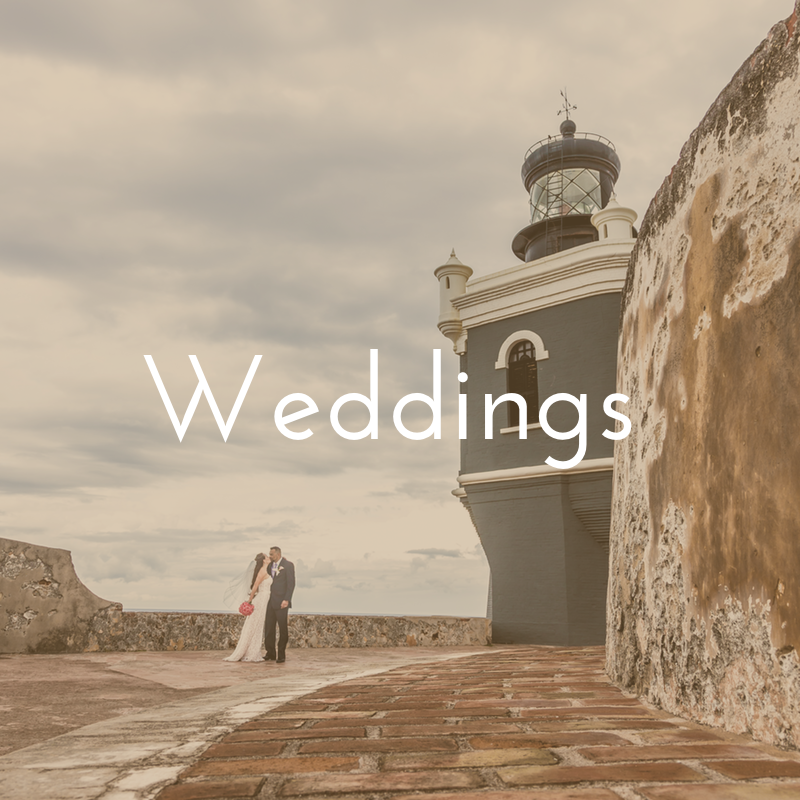 Category Square for Website - WEDDINGS.png