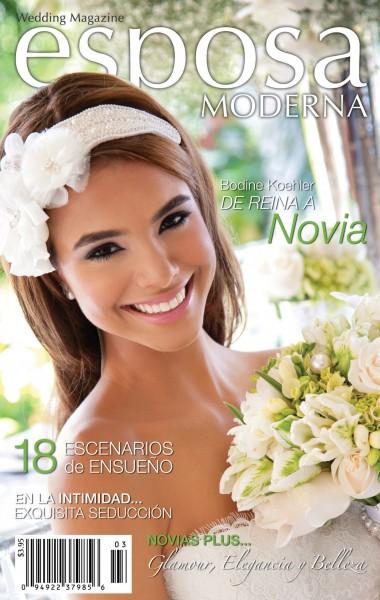 Revista-Esposa-Moderna-Edicion-111-380x600.jpg
