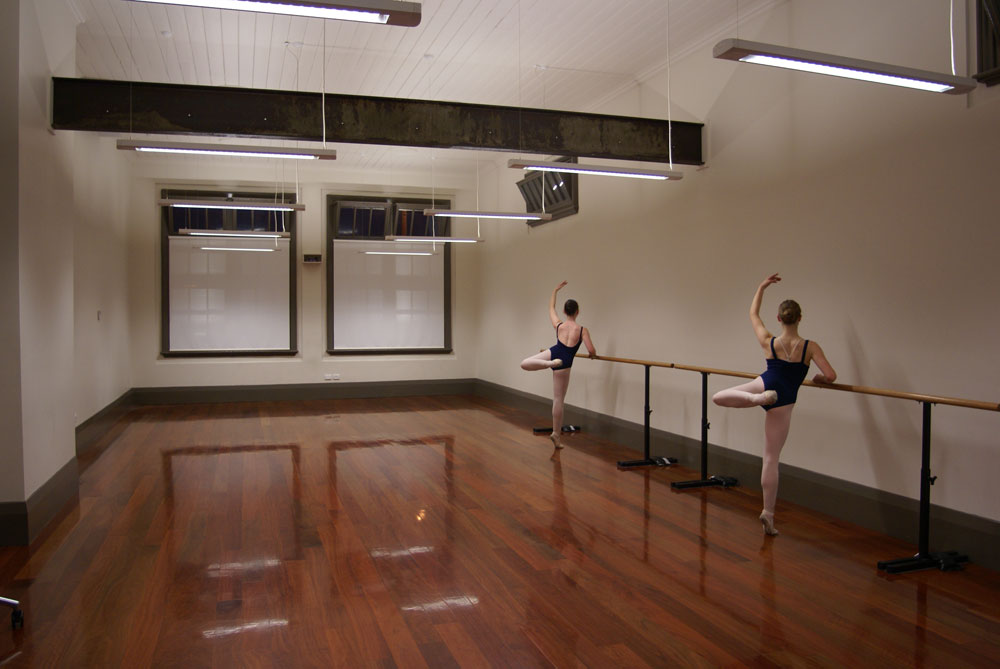 Love-to-Dance-School-of-Ballet---Main-Studio-1.jpg