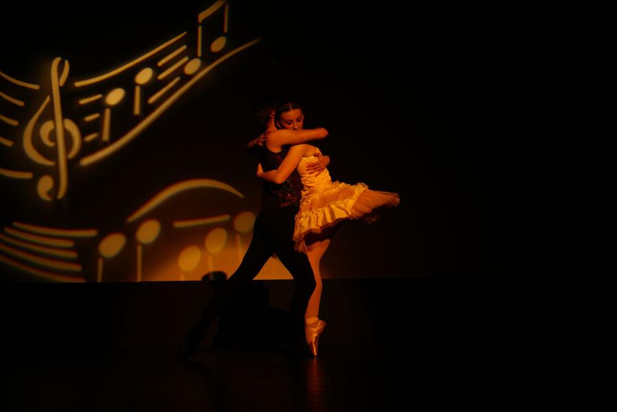 L2D-Concert-2011-5.jpg