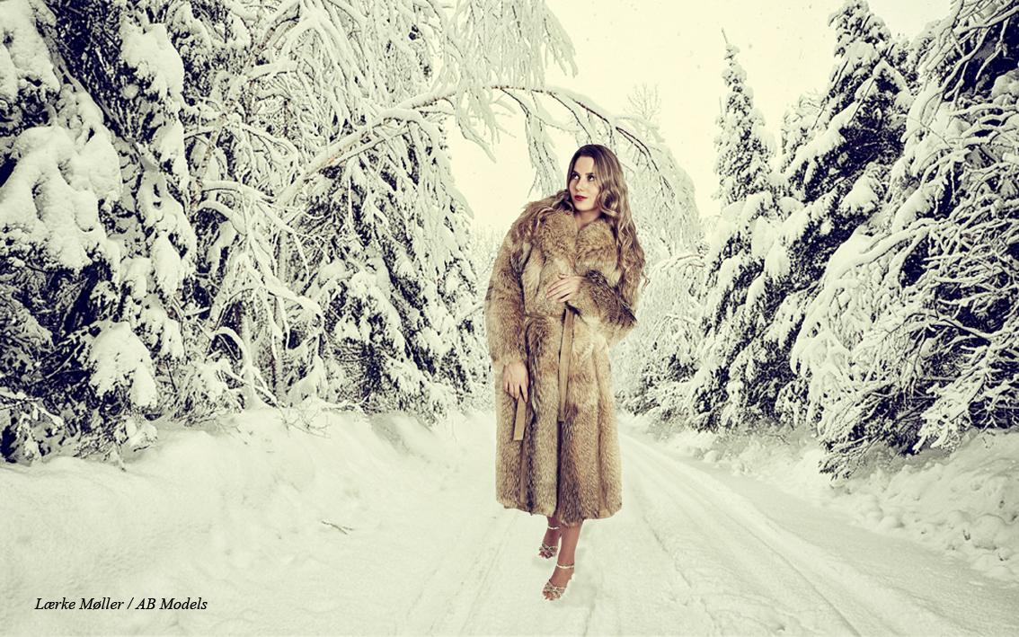 Lærke Vinter 1 c web.jpg