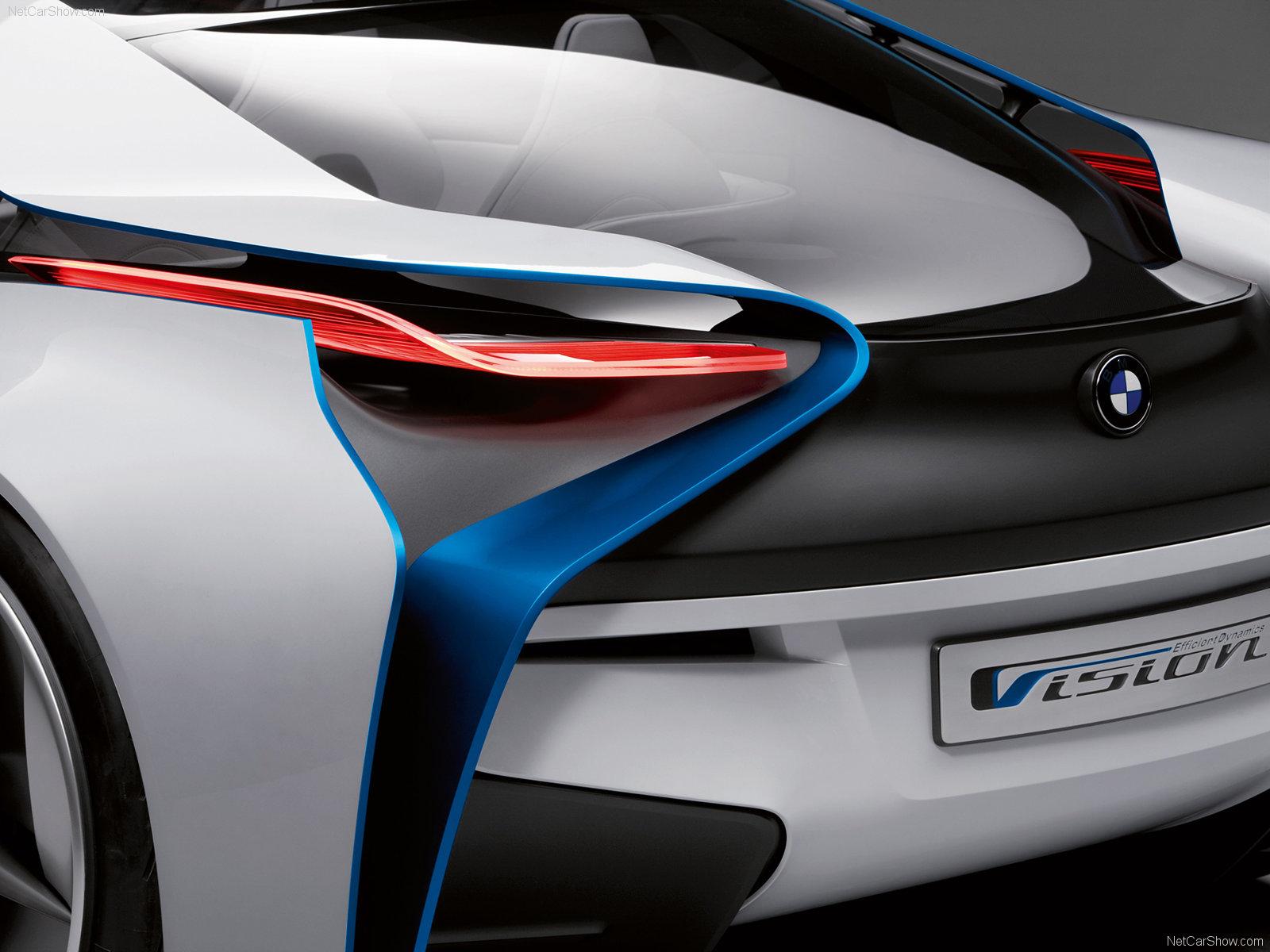 BMW-EfficientDynamics_2c.jpg