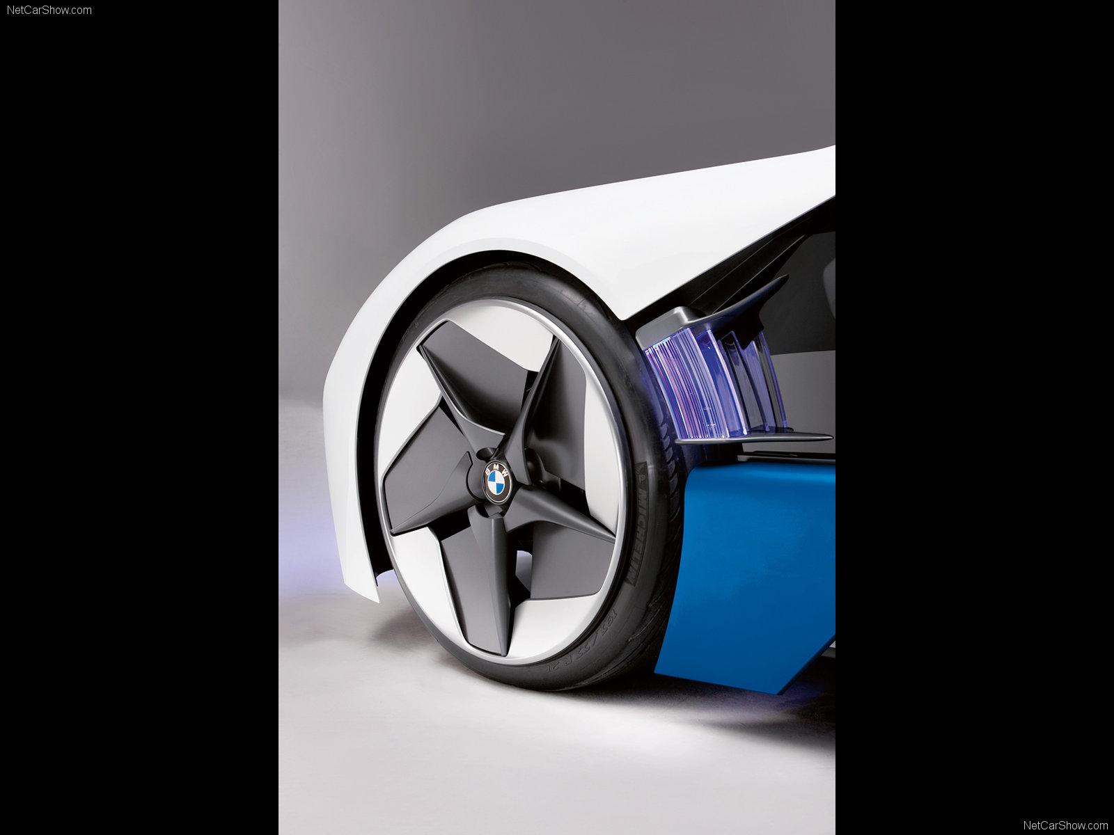 BMW-EfficientDynamics_2f.jpg