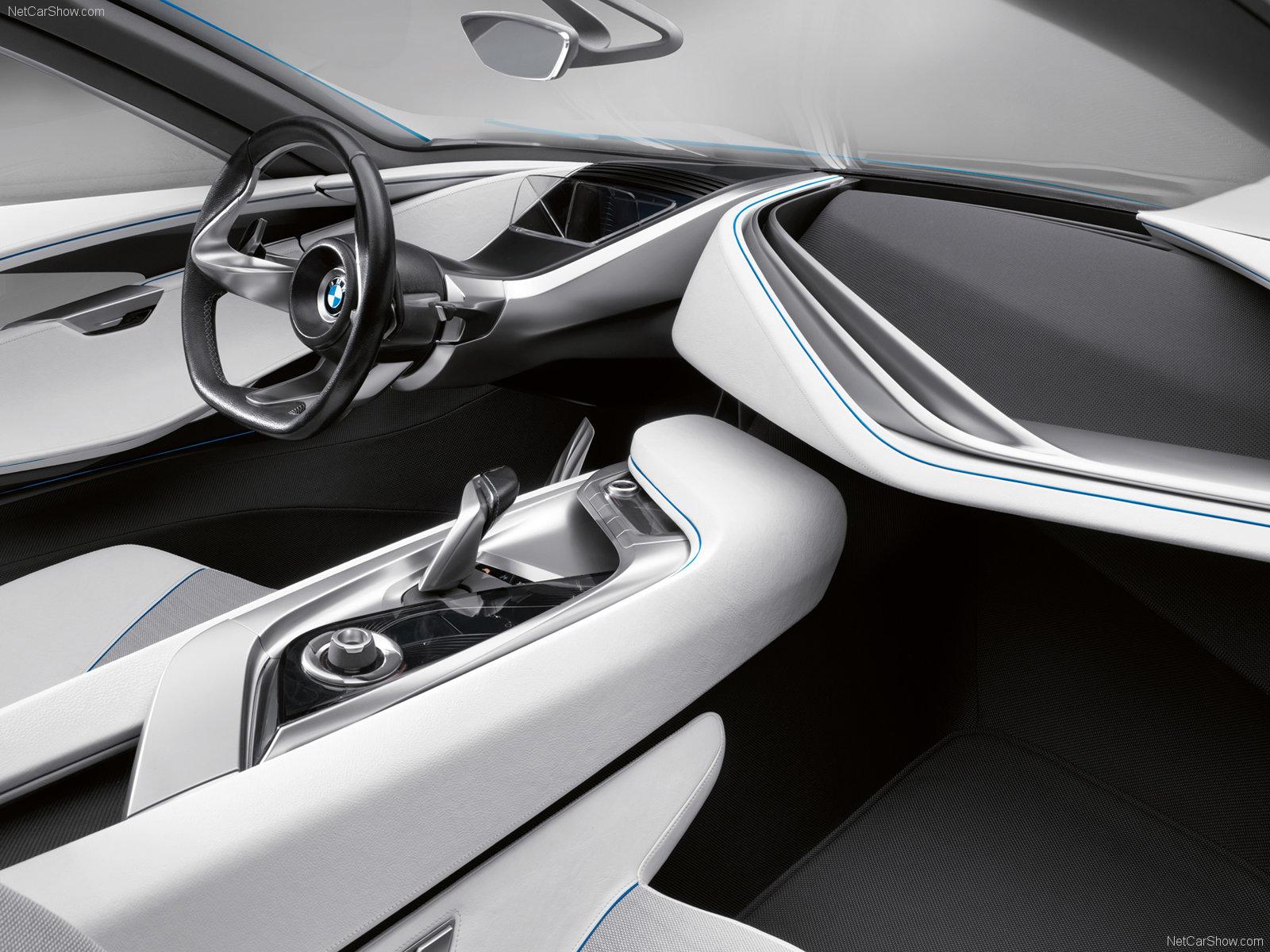 BMW-EfficientDynamics_20.jpg