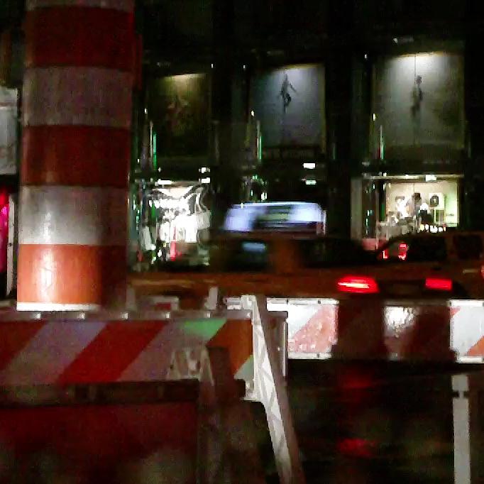 Street_arrive.jpg