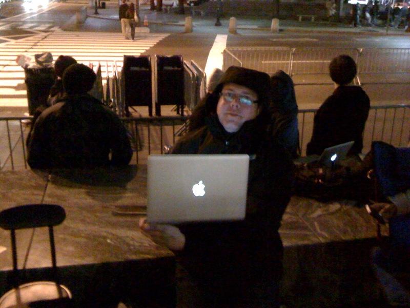 Jim_laptop.jpg