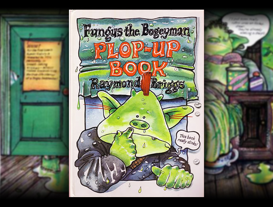 Fungus_plop_up.jpg