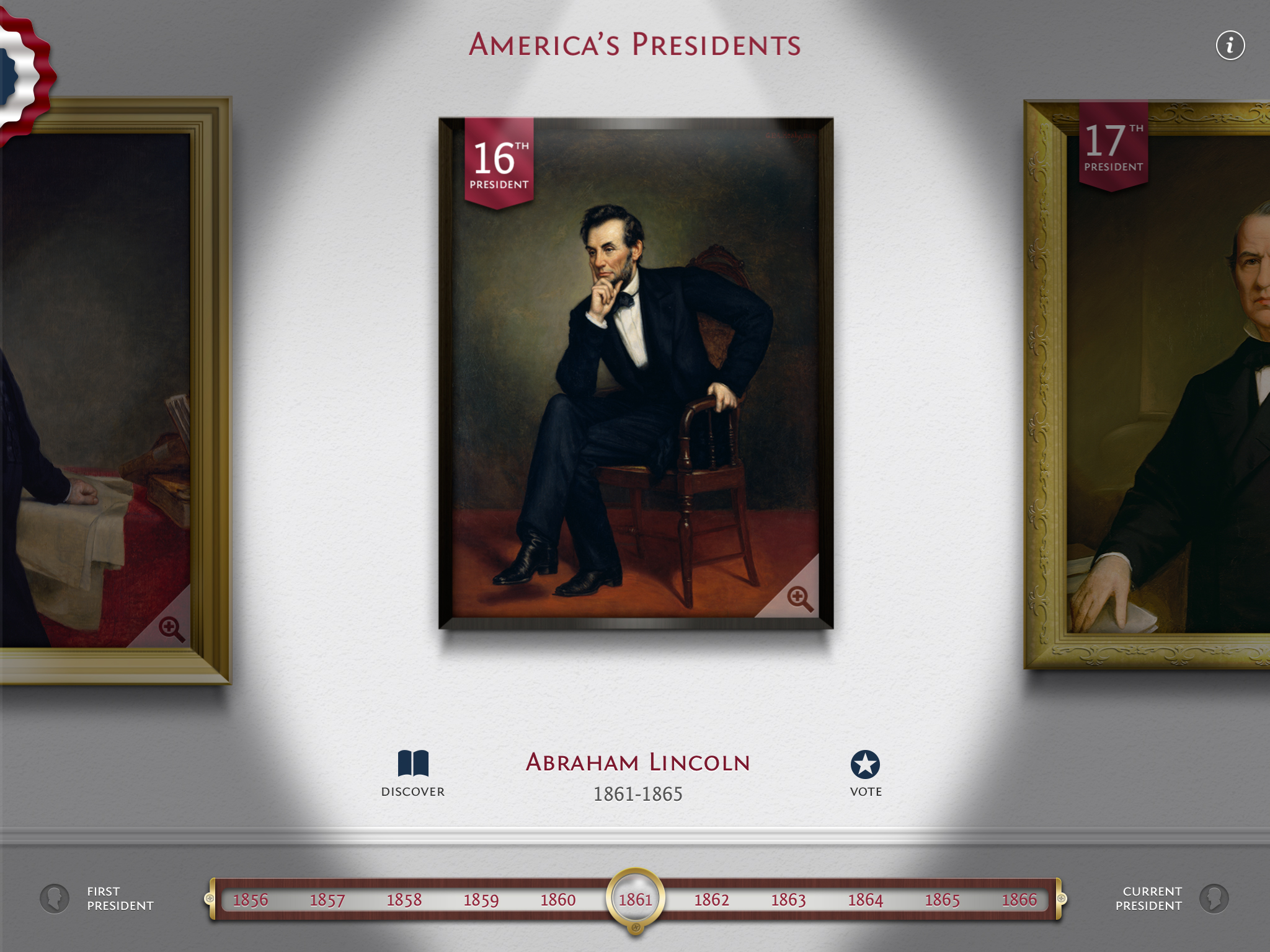 Americas-Presidents-Screenshot-006.jpg