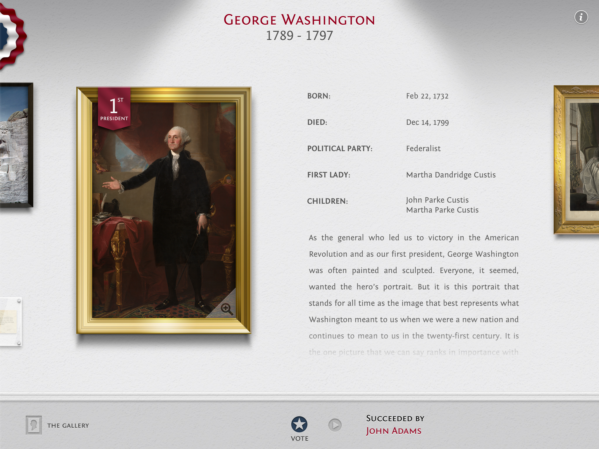 Americas-Presidents-Screenshot-013.jpg