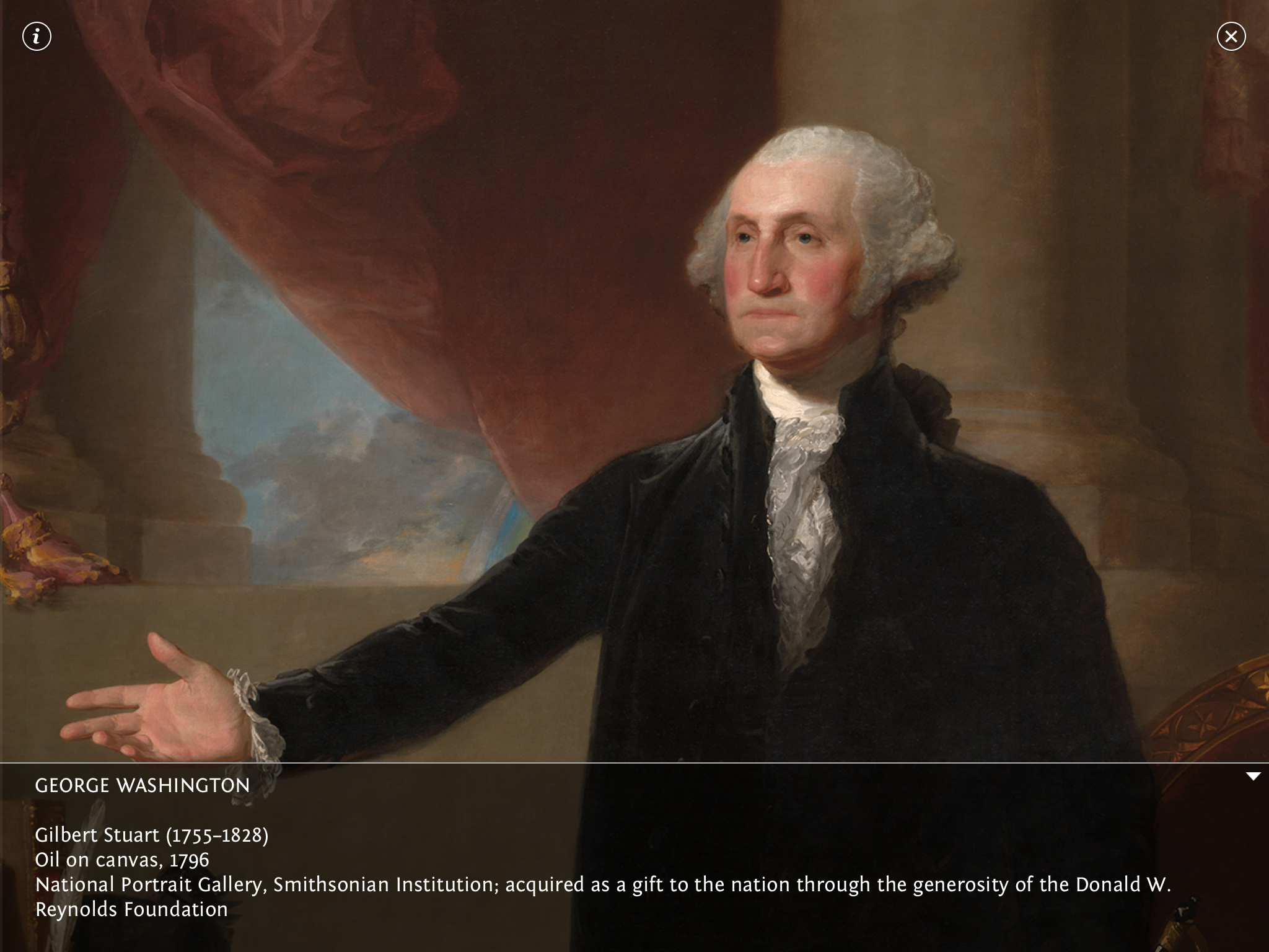 Americas-Presidents-Screenshot-015.jpg