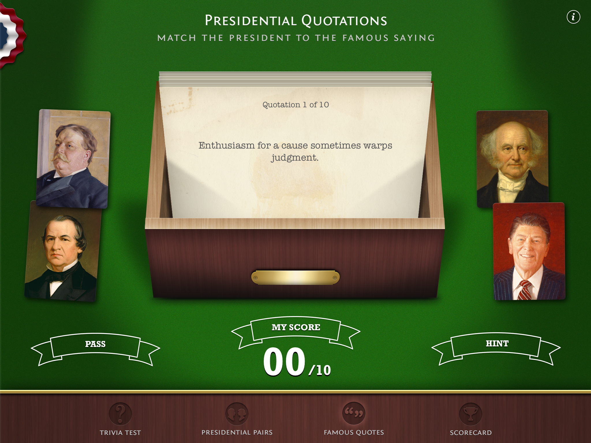 Americas-Presidents-Screenshot-003.jpg