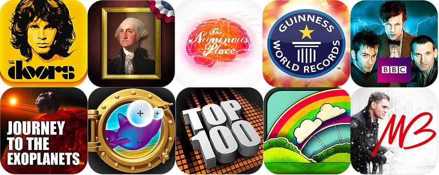 App_icon_square.jpg