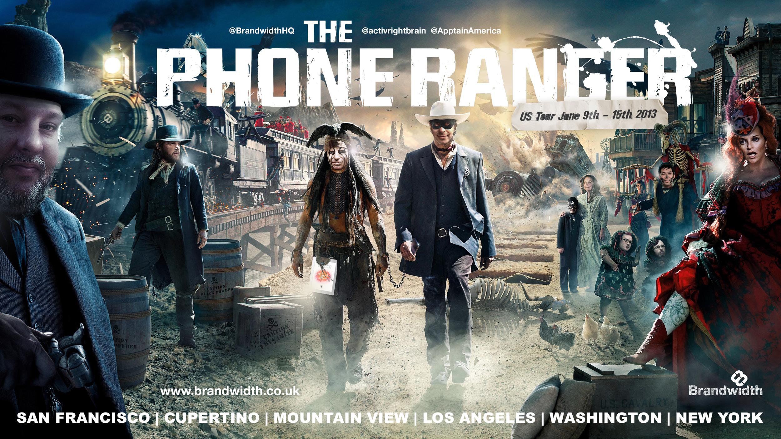 Phone_Ranger.jpg