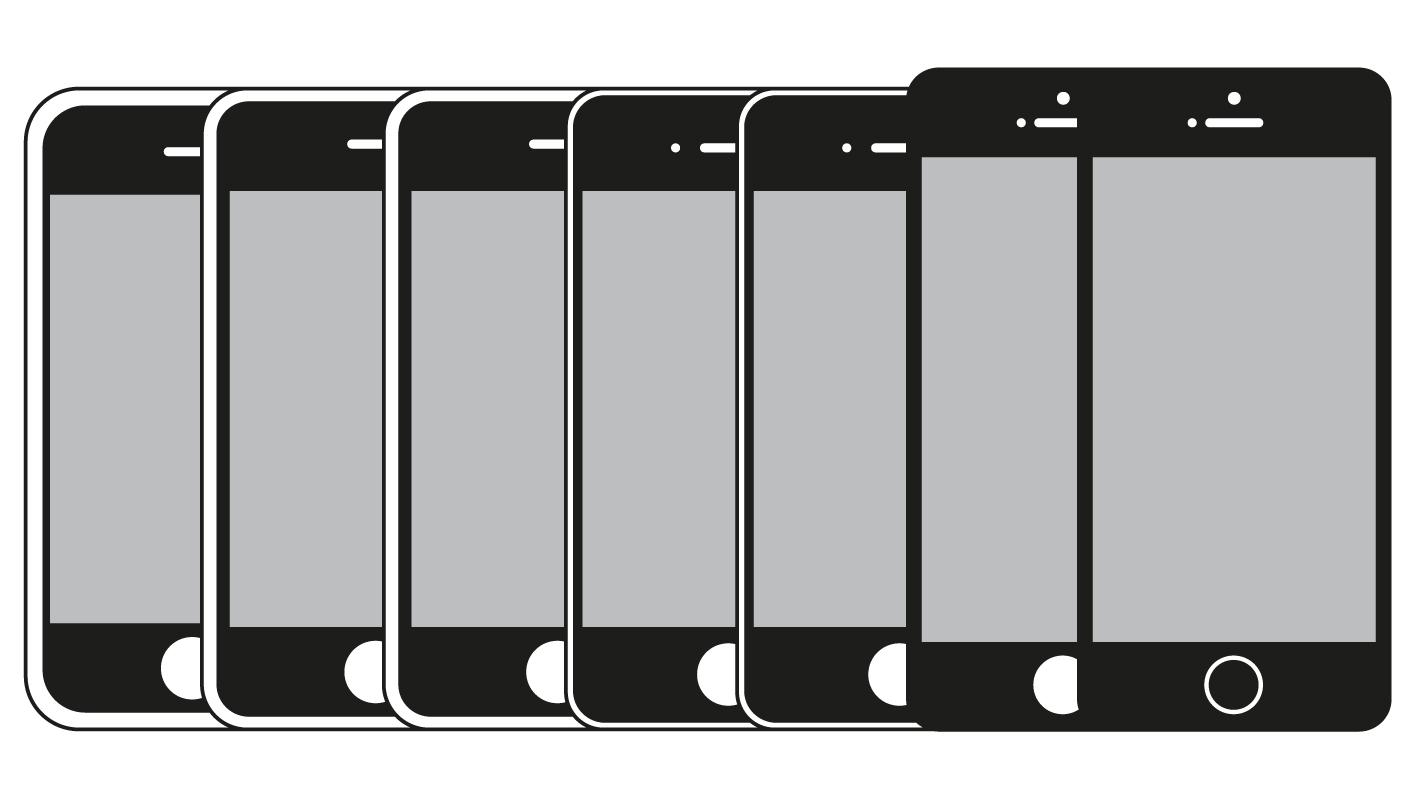 iPhone5S_iPadAir.jpg