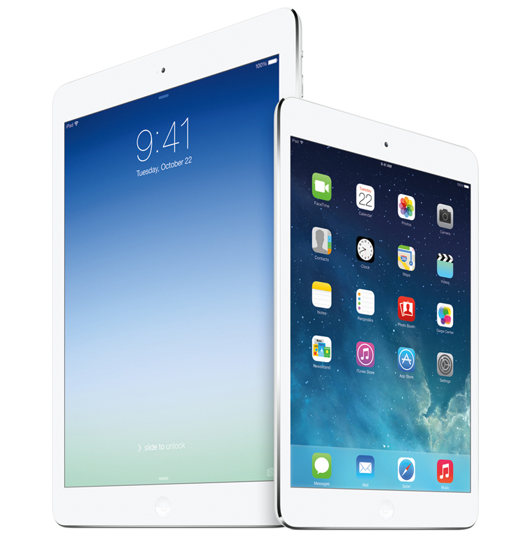 iPadsLO.jpg