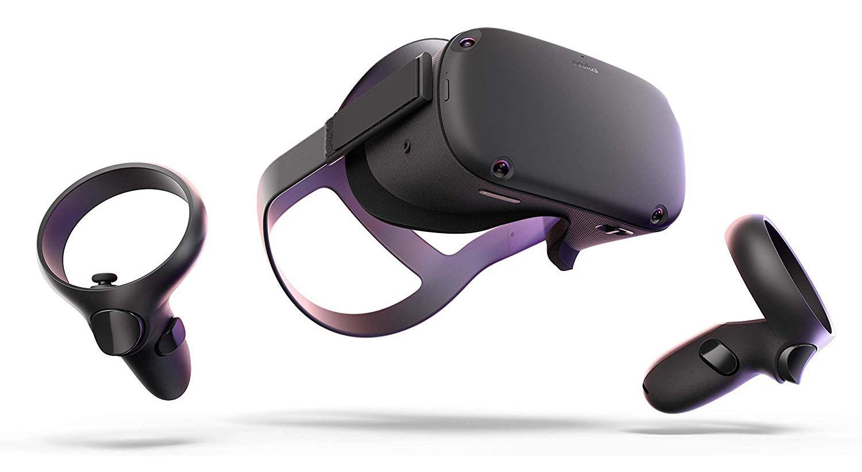 OculusQuest.jpg