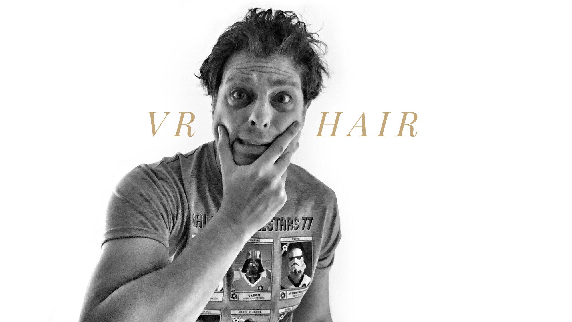 VR_Hair.jpg