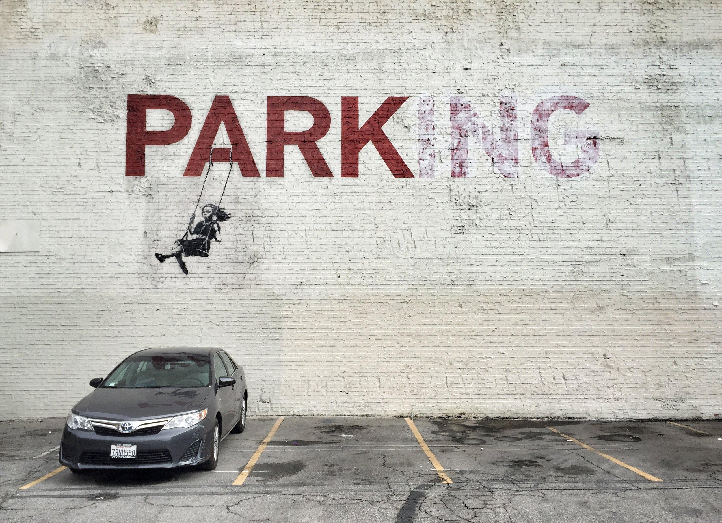 LA_Banksy.JPG