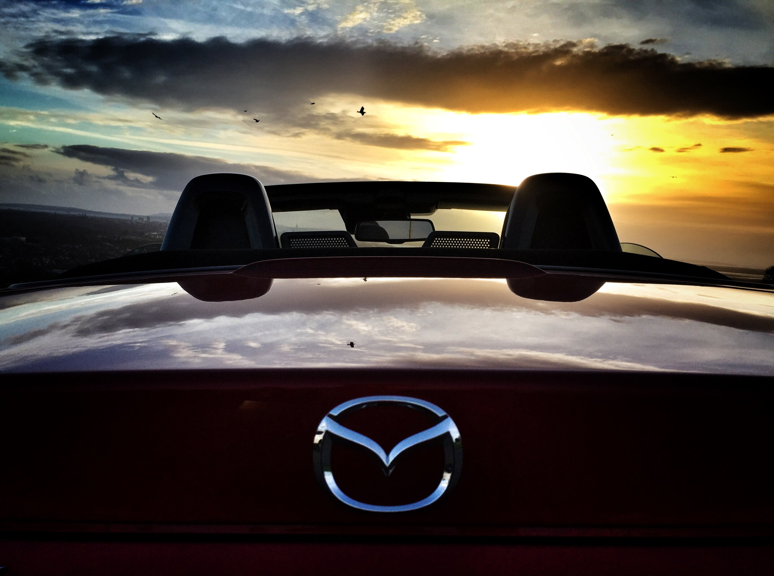 MX5_Sunset.JPG