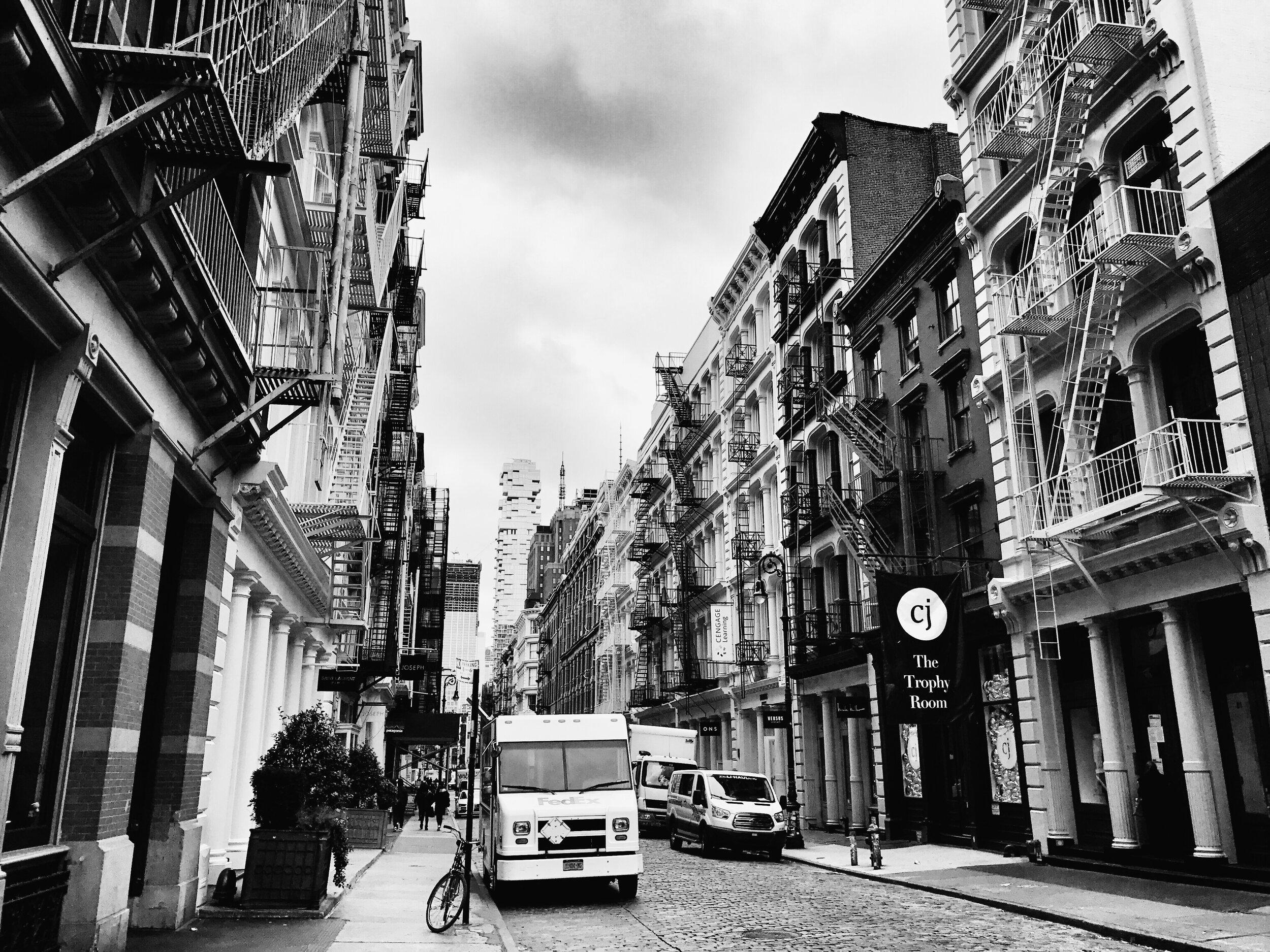 NYC_Ladders.JPG