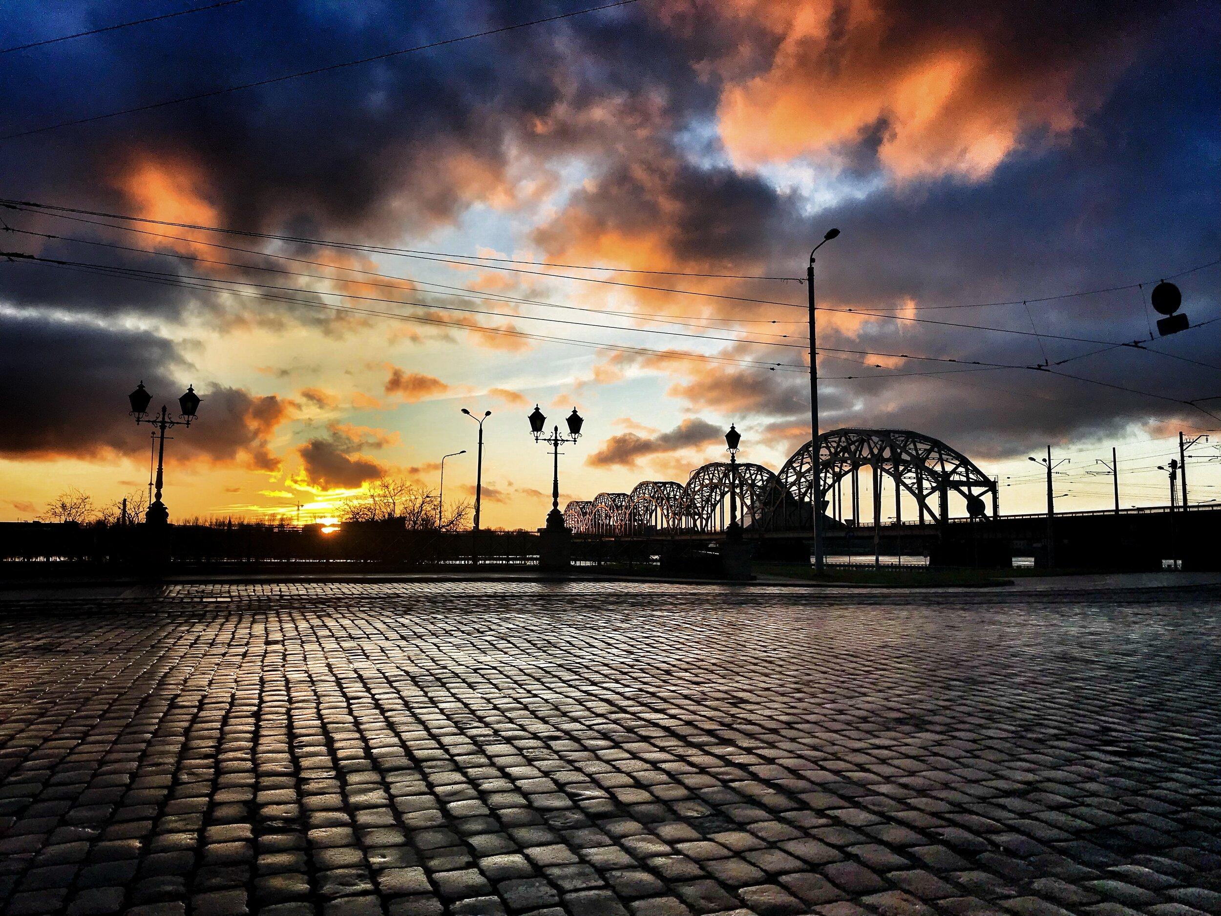 Riga_Cobbles.jpg