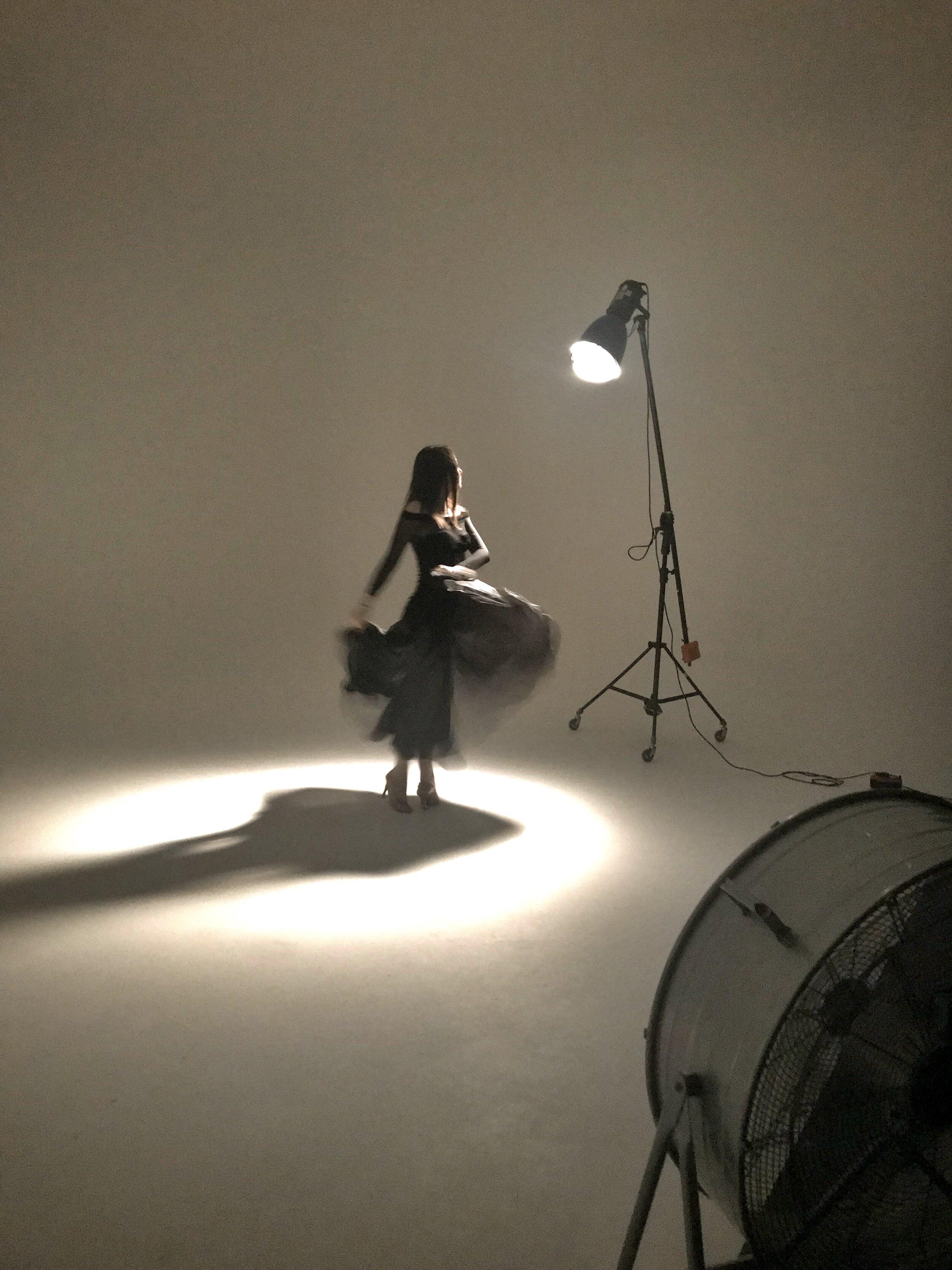 Dance_BirminghamUni.jpg