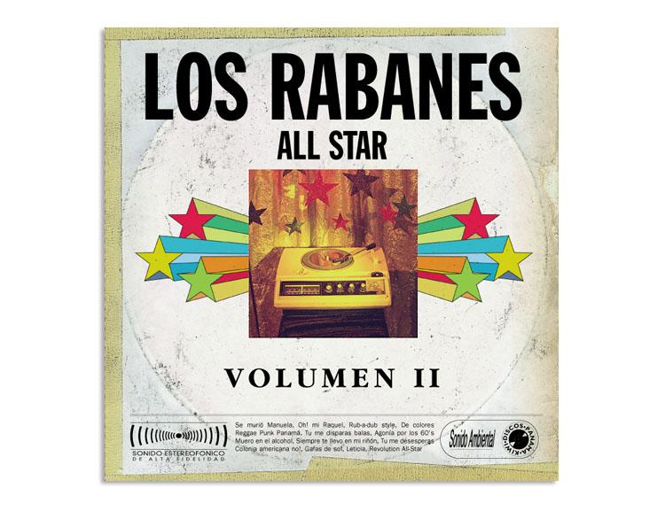 rabanes_allstar_1.jpg