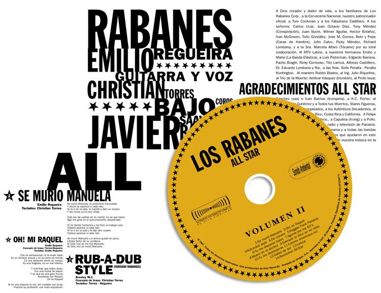 rabanes_allstar_2.jpg