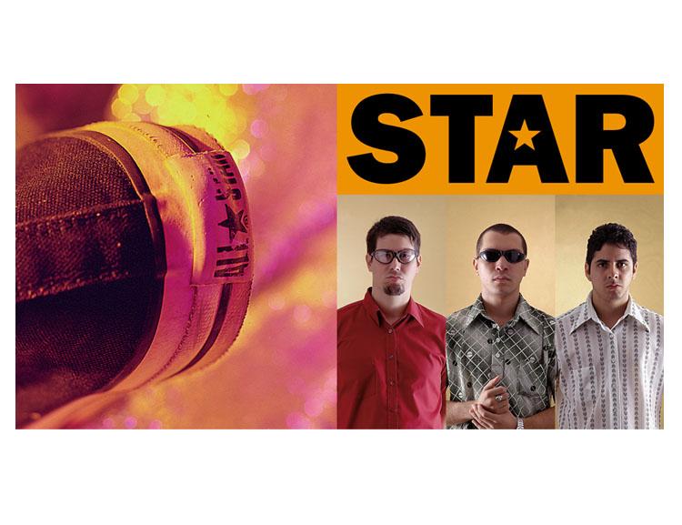 rabanes_allstar_3.jpg