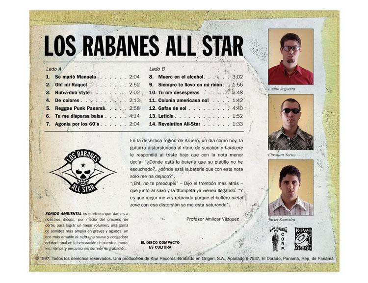 rabanes_allstar_4.jpg