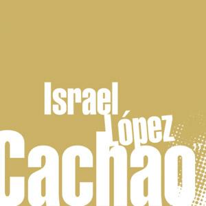 Cachao Live