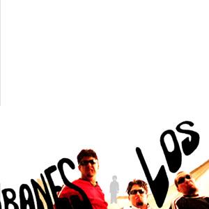 Los Rabanes - Planeta Balboa