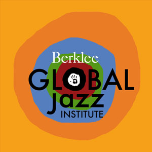Berklee Global Jazz Institute