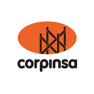 Corpinsa