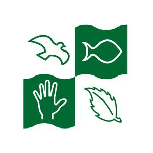 Autoridad Nacional del Ambiente