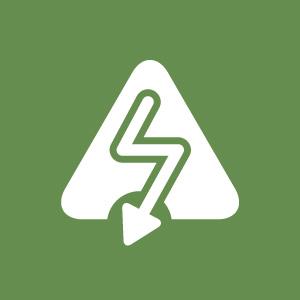 A & A Power Generators