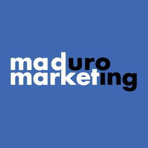Maduro Marketing