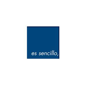 Banco Continental - Annual Report