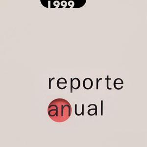 Primer Grupo Nacional - Reporte Anual