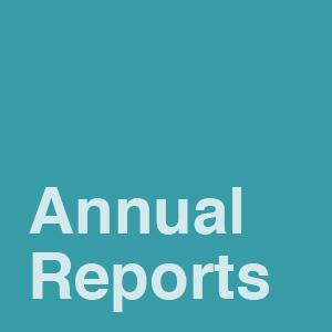 annual_reports.jpg
