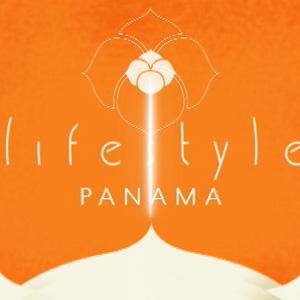 Lifestyle Panama