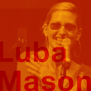 Luba Mason - This House