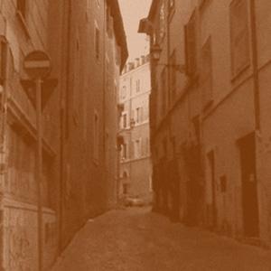 Ruben Blades - Roma