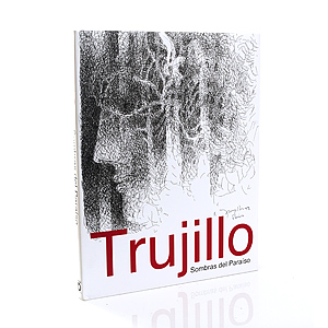 Trujillo - Sombras del Paraíso