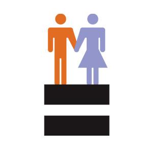 Capacitación en Género